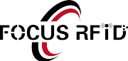 FOCUS RFID CO., LTD.