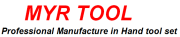 Hangzhou Mu Yu Er Tools Co., Ltd.