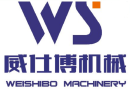Shenzhen Weishibo Machinery Equipment Co., Ltd.