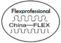 Comflex Industrial Co., Ltd.