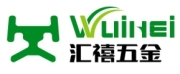 GUANGDONG WUIHEI HARDWARE INDUSTRIAL CO., LTD.