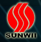 Yangzhou Sunwii Machinofacture Co., Ltd.