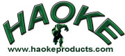 HAOKE PRODUCTS CO LTD