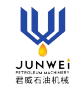Cangzhou JW Petroleum Machinery Co., Ltd.