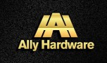 ALLY HARDWARE CO., LIMITED