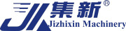 Foshan Jizhixin CNC Machinery Co., Ltd.