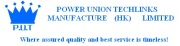 Power Union Techlinks Manufacture (HK) Limited