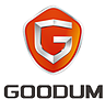 Goodum Electronic Co., Ltd.