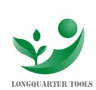 Longquarter Tools International Limited