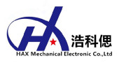 Changzhou HAX Mechanical Electronic Co., Ltd.