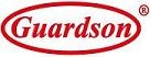 Hangzhou Guardson Hardware Co., Ltd.