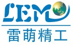Dongguan Lemo Precision Metal Products Co., Ltd.