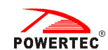 Yongkang Powertec Import & Export Co., Ltd.