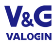 Zhejiang Valogin Technology Co., Ltd.