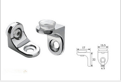 OEM Service Provider Furniture Hardware Accessories (ATC189)