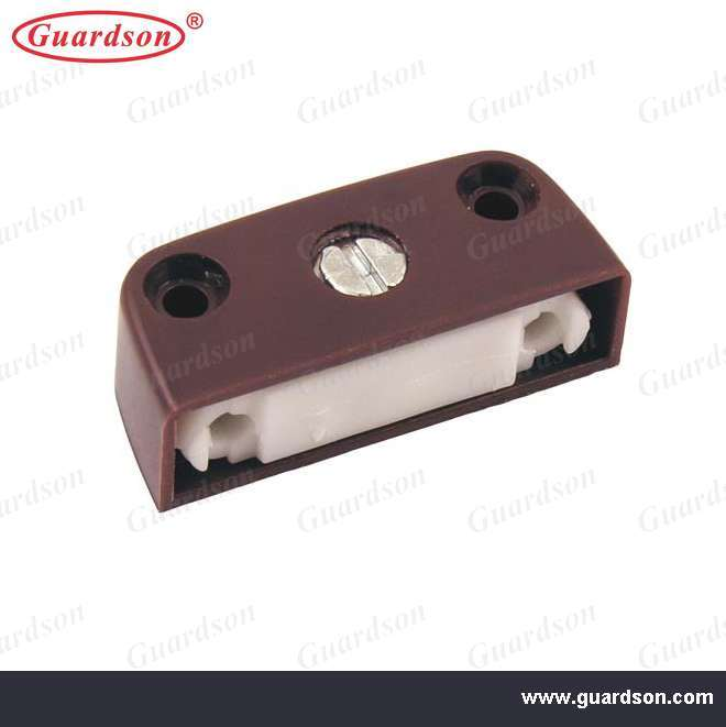 Plastic Furniture Connector, Cabinet Hardware (104309)