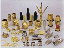 Fasteners and Hardware in China