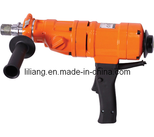 1500W Diamond Core Drill Machine