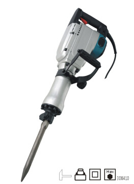 Industry Power Tools Professional Electric Hammer (Z1G-1304)