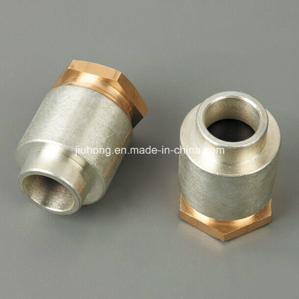 Marine Parts Metal Stuffing Box Cable Gland Hard Ware