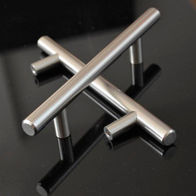 Hot Sale Stainless Steel Hardware Furniture Accessory
