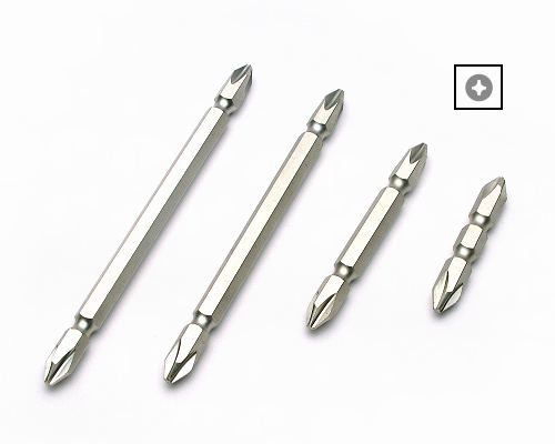 Screwdriver Bit, Power Bit, Bit, Hand Tools