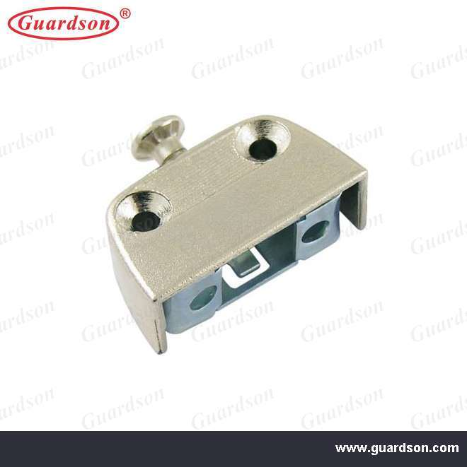 Zinc Alloy Furniture Connector, Cabinet Hardware (104312)