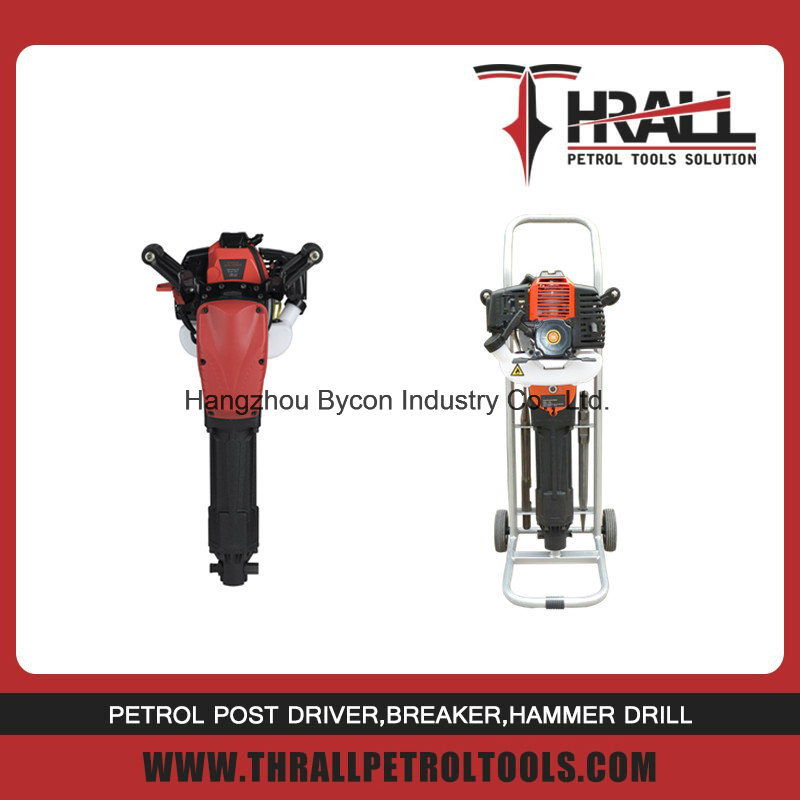 DGH-49 rock drill jack hammer price