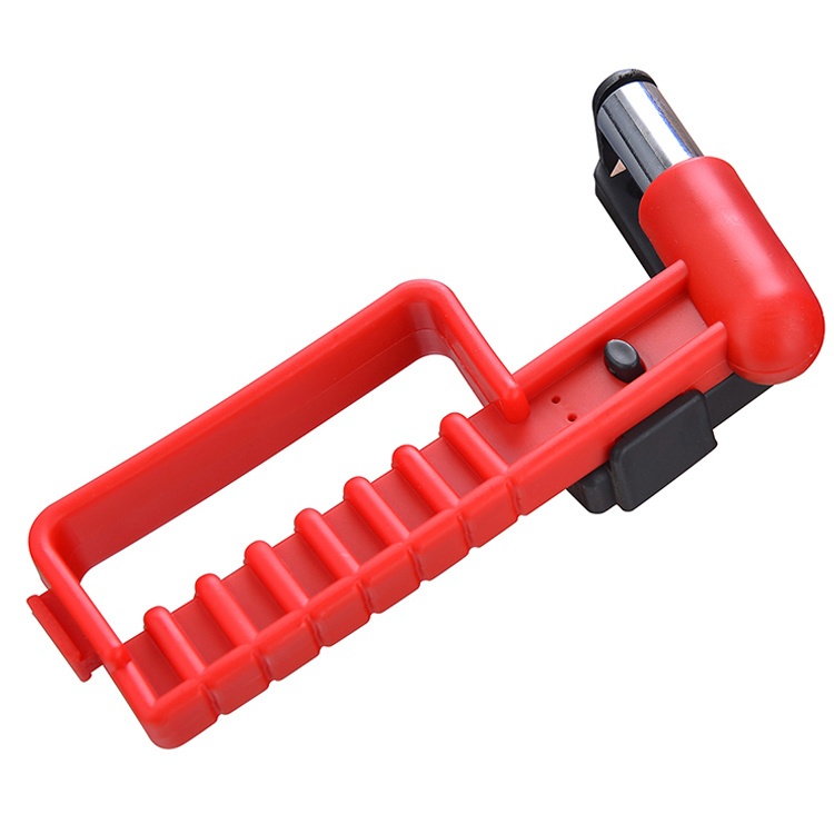 Good Quality Safety Hammer Made in China by Manufacturer