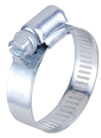 Bandwidth 12.7mm American Type Hose Clamp
