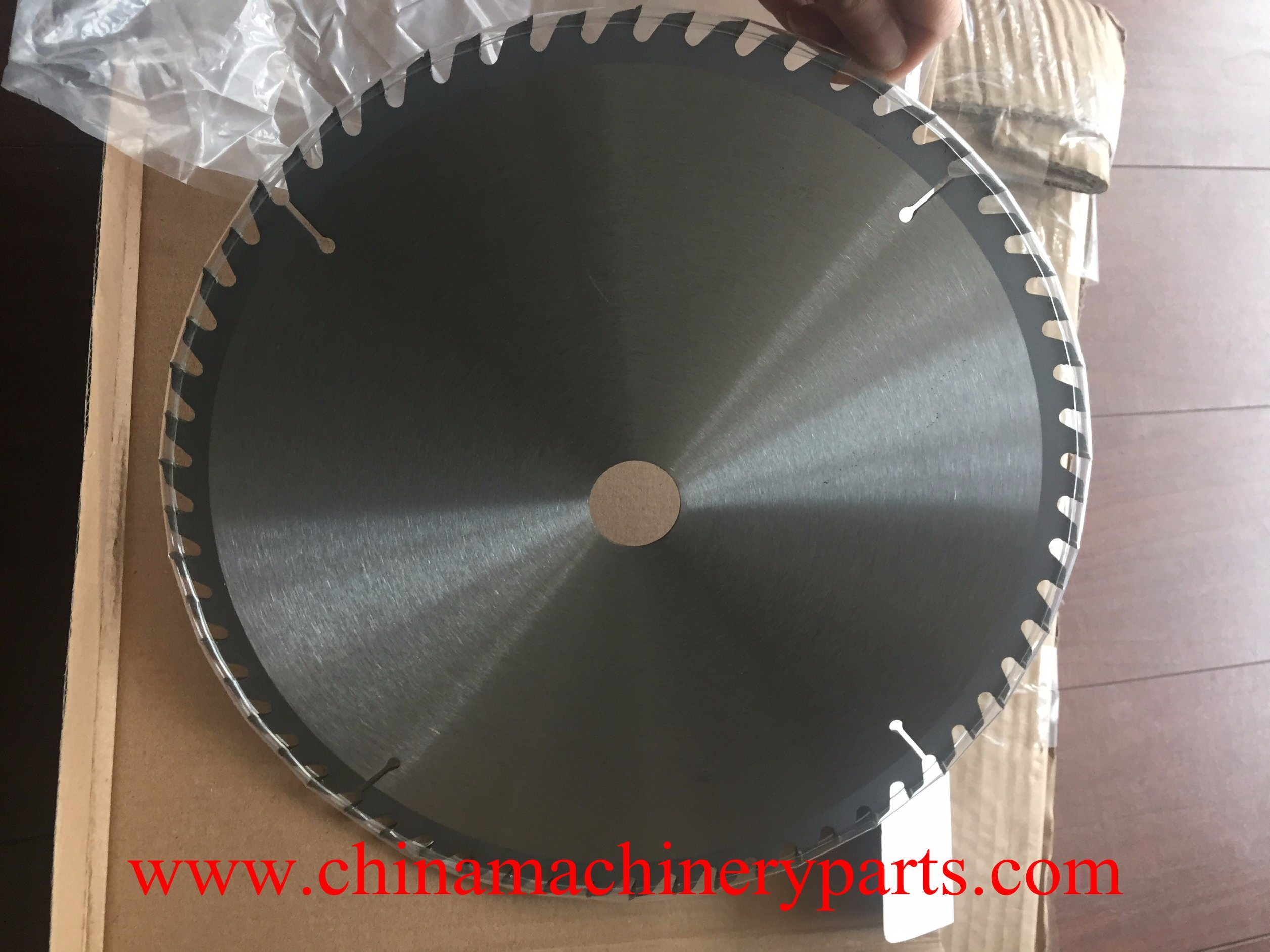 Saw Blade 250mm Diameter for Different Cutting