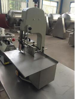Electric Bone Saw Machine with Ce