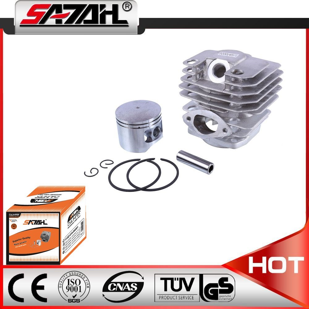 Power Tools for Chain Saw 5200/4500 Cylinder Assy