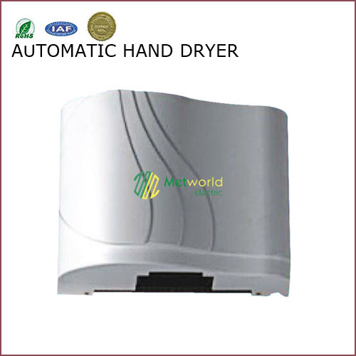 Automatic Sensor Hand Dryer Auto Hand Dryer Automatic Hand Dryer