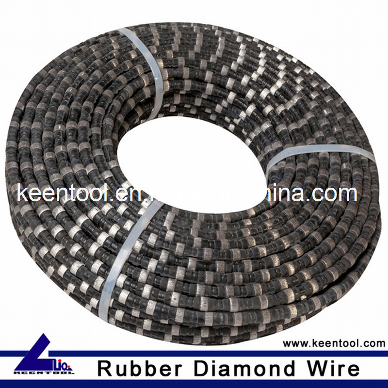 Rubber Wire Saw