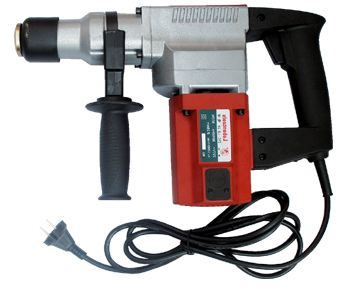 Power Tools 26mm Electric Rotary Hammer