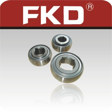 Bearing, Fkd Bearing, Agricultural Machinery Bearing