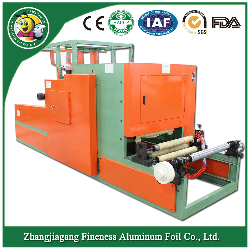 Newest Best Selling Cutting Machine for Aluminum