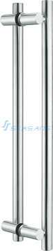High Quality Stainless Steel Pull Handle, Hardware