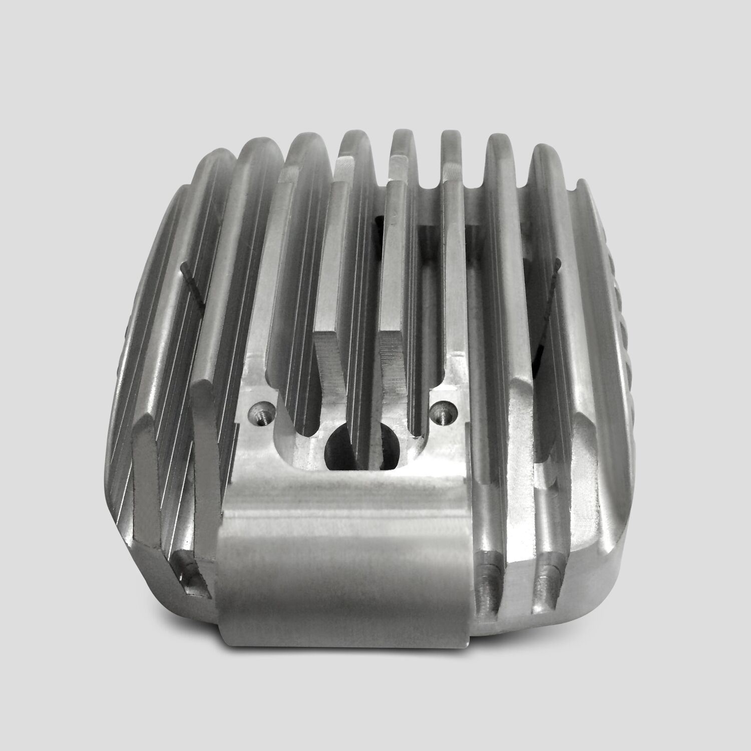 CNC Machined Hardware Spare Parts for Autometic Mechanic