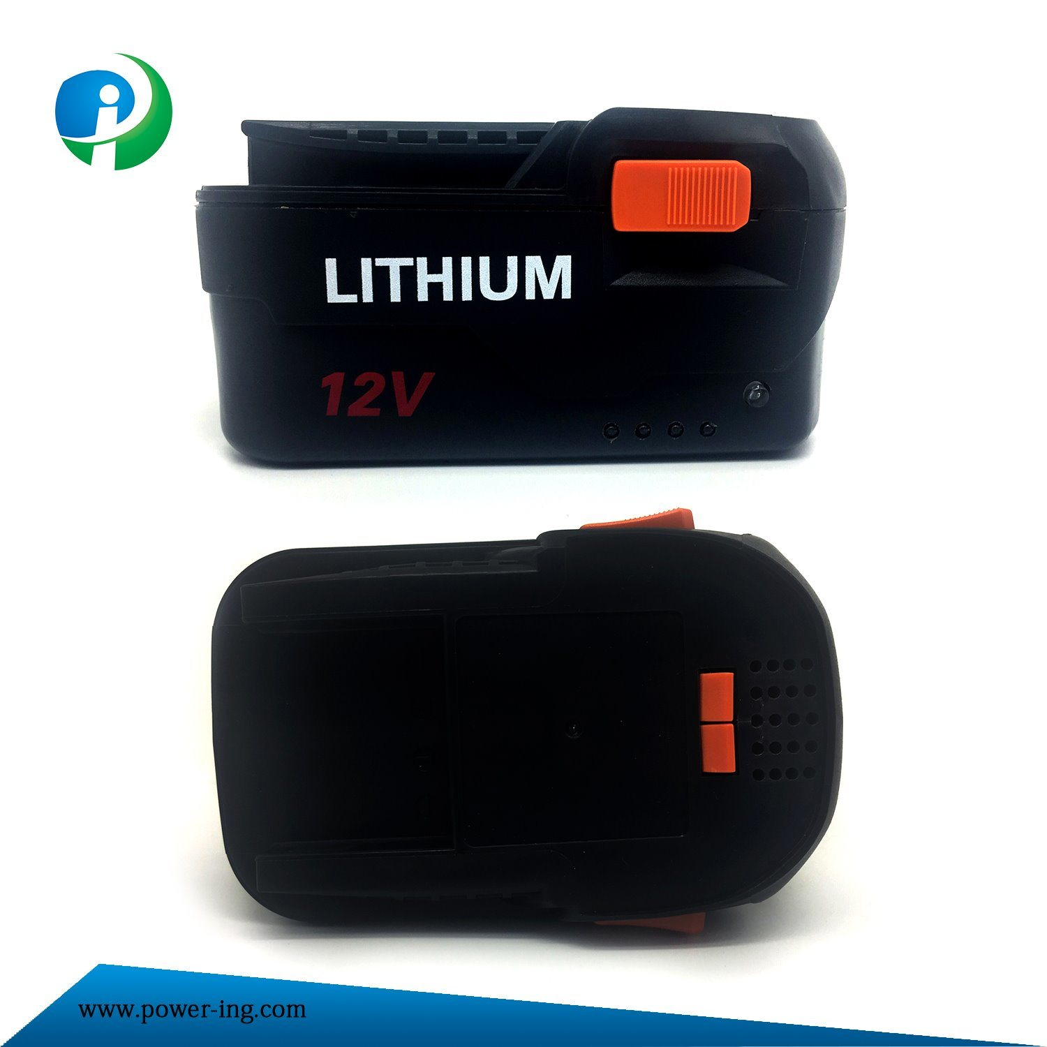 18V High Quality Liuthium-Ion Battery for Power Tools