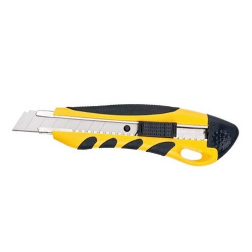 High Quality Profession Industial Utility Knife