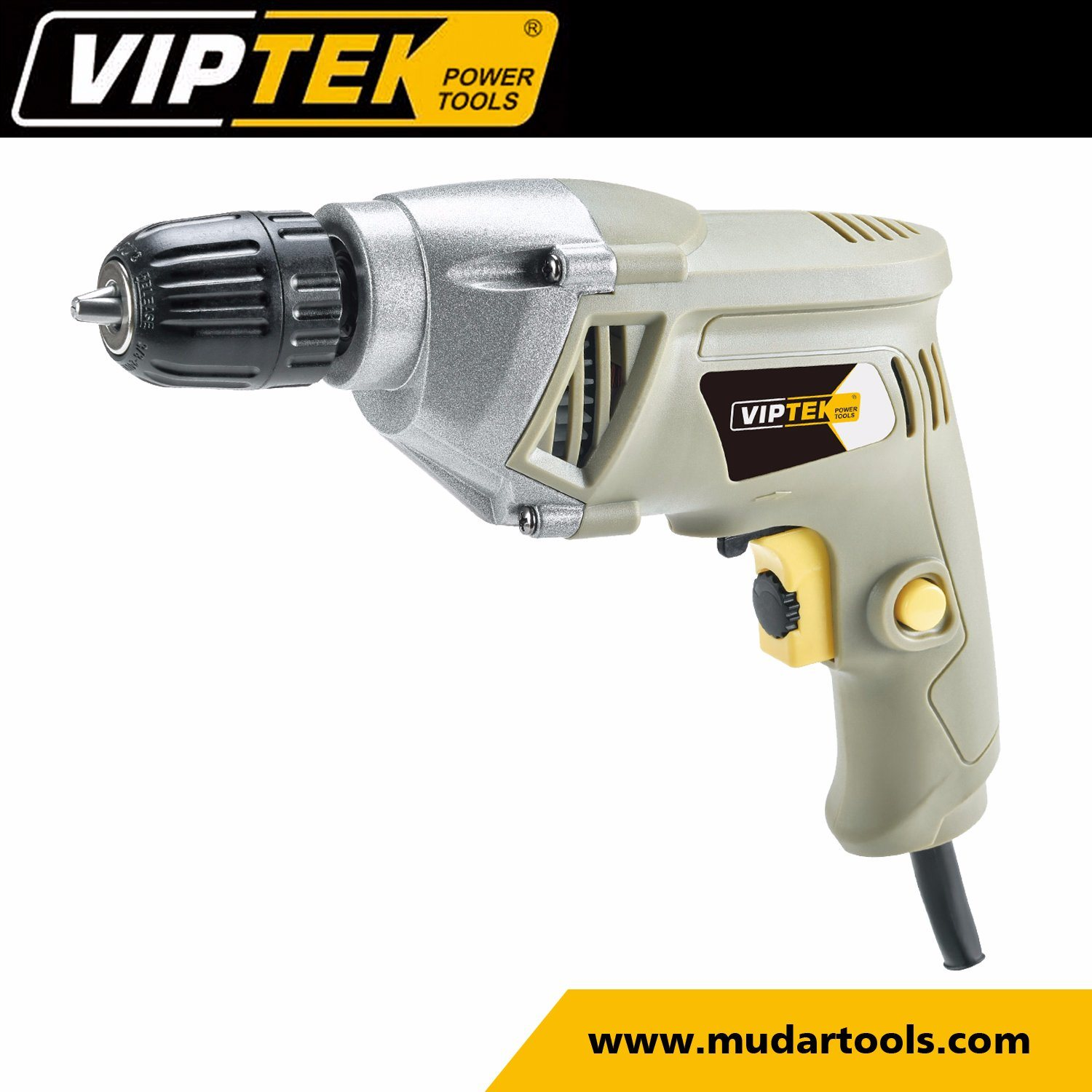 650w power tools 10mm impact drill manufacturers china electric drill power tools drill. Black Bedroom Furniture Sets. Home Design Ideas