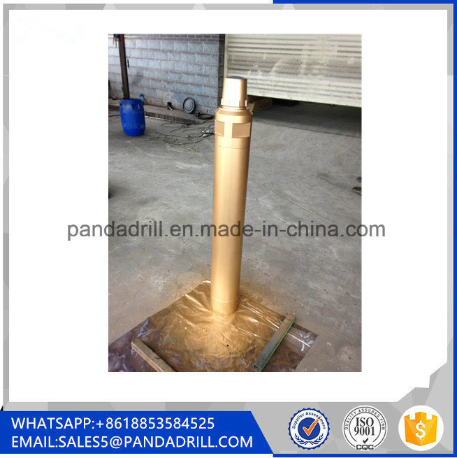 Water Well Drilling DTH Hammers for Sale