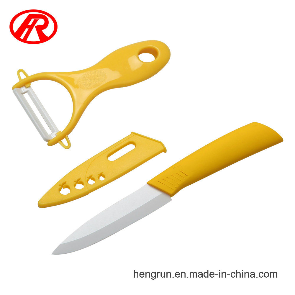 Customized Fashion The Latest Design High Quality Stainless Steel Kitchen Fruit Knife