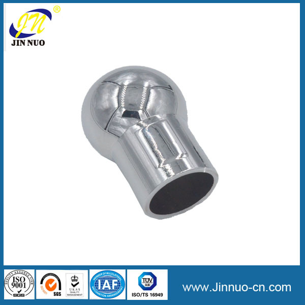 High Quality High Pressure Die Casting Furniture Hardware