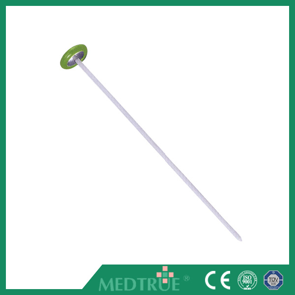 Ce/ISO Approved Hot Sale Medical Neurological Hammer (MT01043005)
