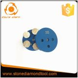 High Quality Metal Bond Concrete Floor and Diamond Tools