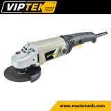 Variable Speed 1200W Electric Angle Grinder