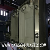 5L Military Barrels Blowing Shaping Molds